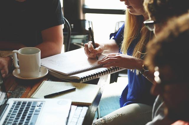 156-brainstorming